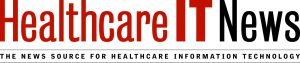 healthcare-it-news-logo