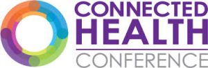 connectedhealthconference-logo