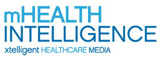 mHealth Intelligence logo