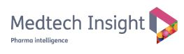 medtech-insight-logo