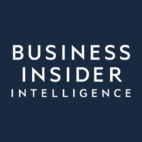 http://snap.md/wp-content/uploads/2019/02/business-insider-intelligence.png