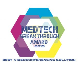 MedTech_Breakthrough_Awards_2019_SnapMD