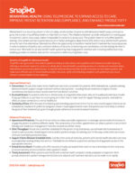 SnapMD Behavioral Health Use Case-1 300x386
