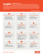 SnapMD Clinical Use Cases One Pager-1 300x386